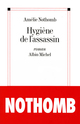 Hygi�ne de l'assassin