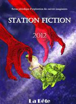 Station fiction t.5