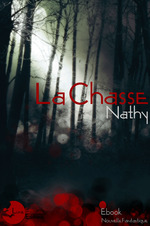 La Chasse