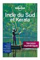 Inde du Sud et Kerala (5e �dition)