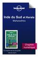 Inde du Sud et Kerala ; Maharashtra (5e �dition)