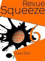 Revue Squeeze t.6