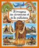 L'imagerie des dinosaures et de la pr�histoire