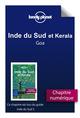 Inde du Sud et Kerala ; Goa (5e �dition)