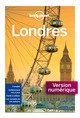 Londres (8e �dition)