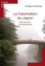 La Fascination du Japon