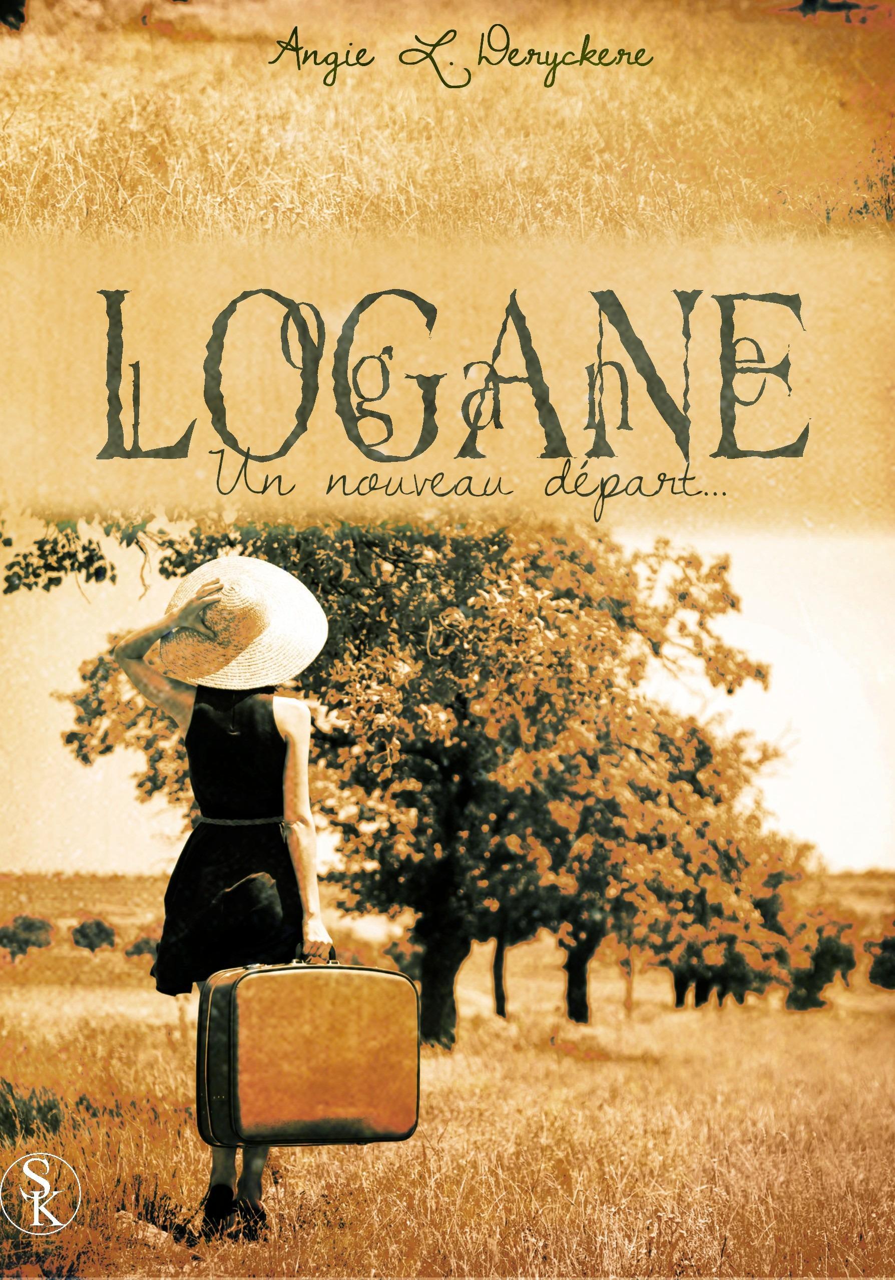Logane ; un nouveau départ