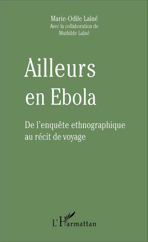 Ailleurs en Ebola