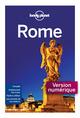 Rome (8e �dition)