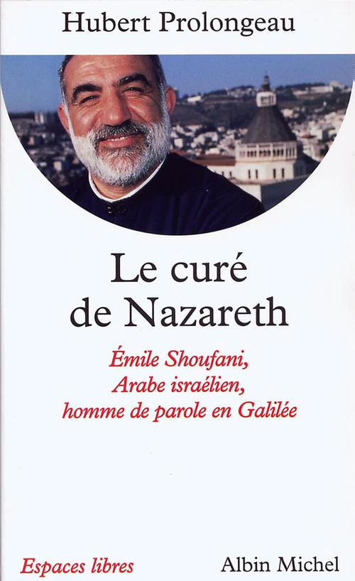Le Curé de Nazareth