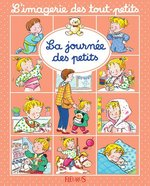La journe des petits