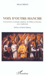 Voix d'outre-manche