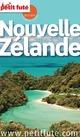 Nouvelle-Z�lande (�dition 2012-2013)