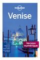 Venise (5e �dition)