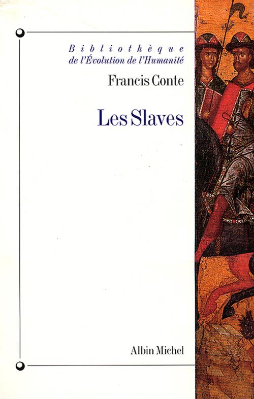 Les Slaves
