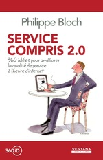 Service compris 2.0