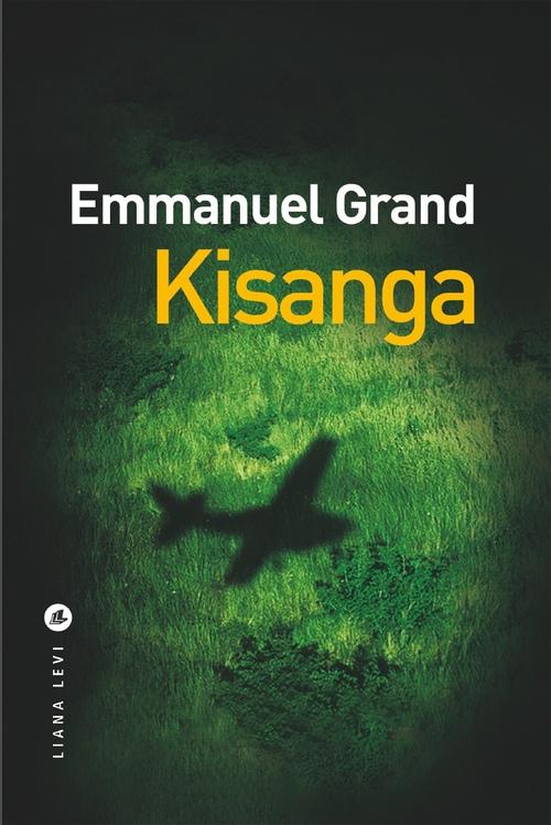 Emmanuel GRAND Kisanga