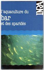 Barnabe Aquaculture du bar et des sparides