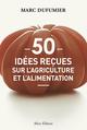 50 id�es re�ues sur l'agriculture et l'alimentation