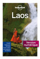 Laos (8e �dition)