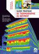guide pratique de thermographie du b�timent