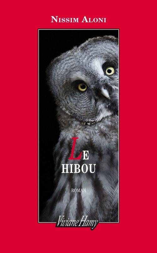 Nissim Aloni Le Hibou