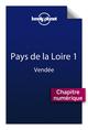 Pays de la Loire ; Vend�e