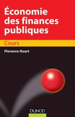 Economie des finances publiques