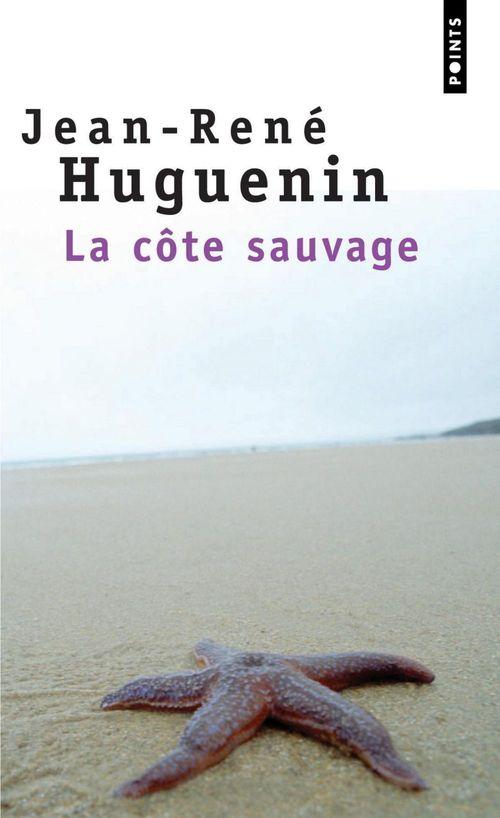Cote Sauvage (La)