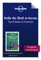 Inde du Sud et Kerala ; Tamil Nadu et Chennai (5e �dition)