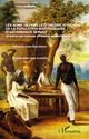 Les noms de famille d'origine africaine de la population martiniquaise d'ascendance servile (2nde �dition)