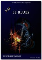 Rap le blues