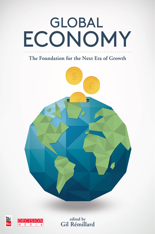 Collectif Global Economy
