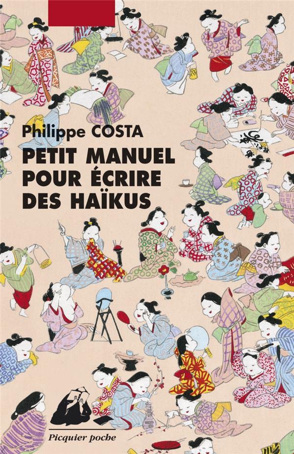 https://www.commeuneorange.fr/livre/9782809702088-petit-manuel-pour-ecrire-des-haiku-philippe-costa/