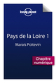 Pays de la Loire ; Marais Poitevin