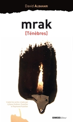 Mrak, tnbres