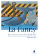 La Fanny