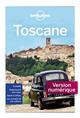 Toscane (7e �dition)