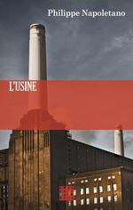 L'usine
