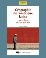 G�ographie de l'Am�rique latine