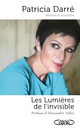 les lumi�res de l'invisible