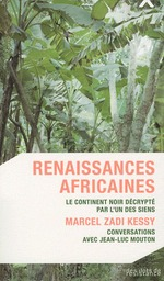 Renaissances africaines