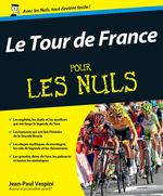 Le Tour de France Pour les Nuls