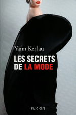 Les secrets de la mode