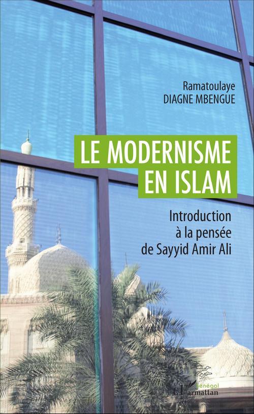 Ramatoulaye Diagne Mbengue Le modernisme en Islam