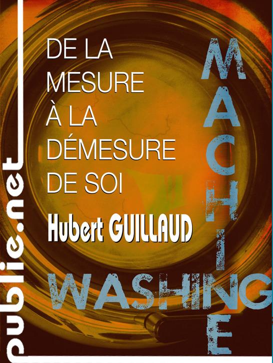 Hubert Guillaud De la mesure à la démesure de soi