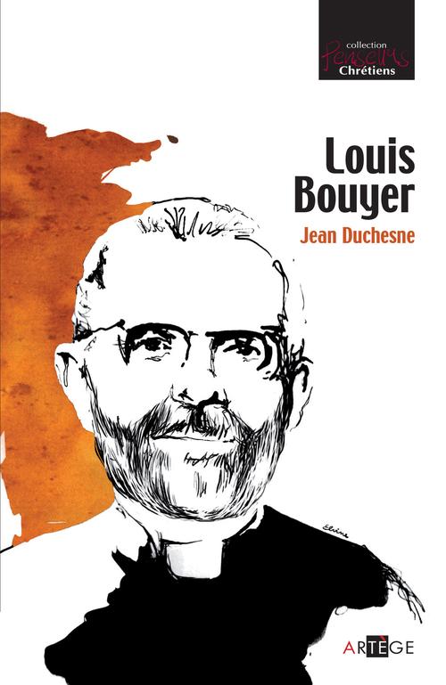 Jean Duchesne Louis Bouyer