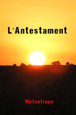 L'antestament