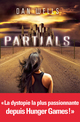 Partials - tome 1