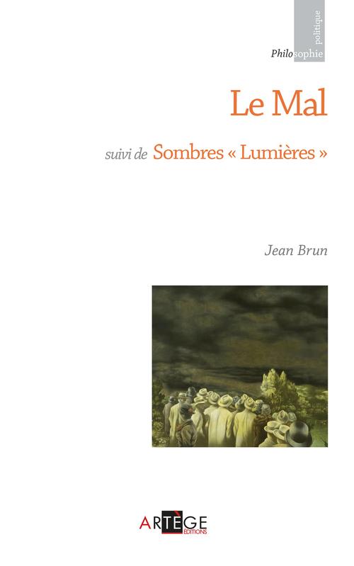 Jean Brun Le mal